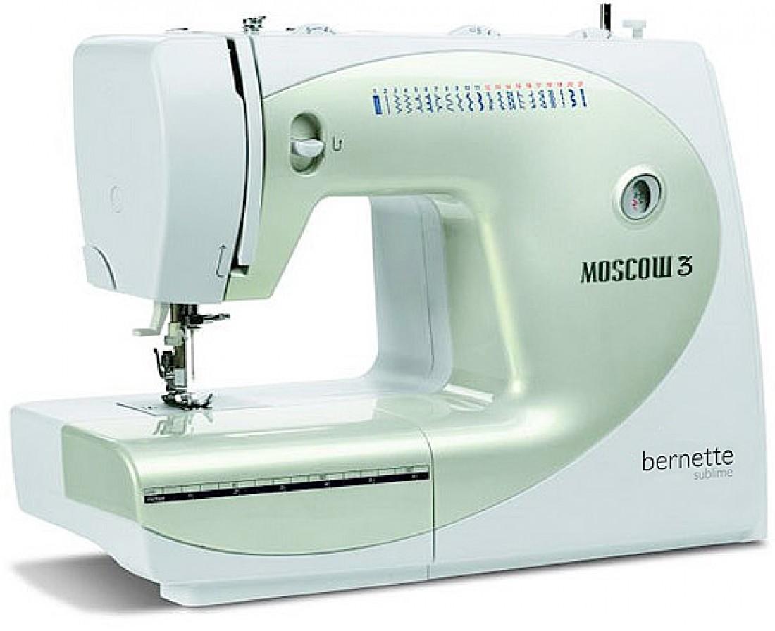 Механическая швейная машина выбрать
