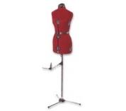 Манекен Profi Dressform M (размер 50 - 56)