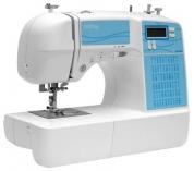 Швейная машина Brother SM-360E