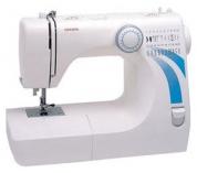 Швейная машина Toyota ART 20