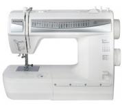 Швейная машина Toyota ES 224