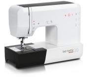 Швейная машина Bernette 20