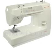 Швейная машина New Home 1404