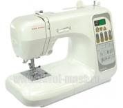 Швейная машина New Home 8330