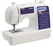 Швейная машина Brother JS-50CE