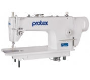 Прямострочная швейная машина Protex TY-6800 M