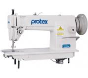 Прямострочная швейная машина Protex TY-1130H
