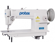 Прямострочная швейная машина Protex TY-1130B