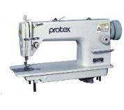 Прямострочная швейная машина Protex TY--6190H
