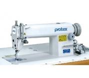 Прямострочная швейная машина Protex TY—5550