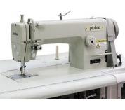 Прямострочная швейная машина Protex TY-В721-3А