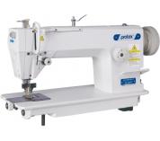 Прямострочная швейная машина Protex TY-777В