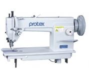 Прямострочная швейная машина Protex TY-3300