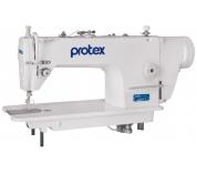 Прямострочная швейная машина Protex TY-6800B