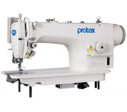 Прямострочная швейная машина Protex TY-7100-С-905AH