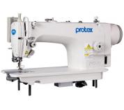Прямострочная швейная машина Protex TY-7100-С-903AH