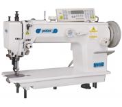Прямострочная швейная машина Protex TY-3500-D