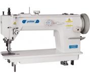 Прямострочная швейная машина Protex TY-3500