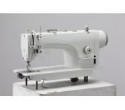 Прямострочная швейная машина Protex TY-6900-5