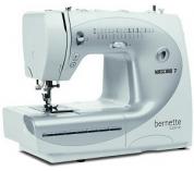Швейная машина Bernette moscow 7