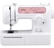 Швейная машина Brother Artwork 19