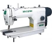 Прямострочная швейная машина Zoje ZJ-9600H