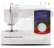 Швейная машина Brother Artwork 31