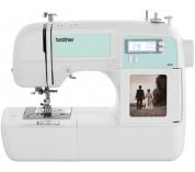 Швейная машина Brother MS 40E