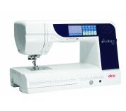 Швейная машина Elna 760