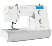 Швейная машина PFAFF hobby 1122