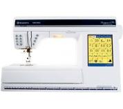Швейная машина Husqvarna Designer I