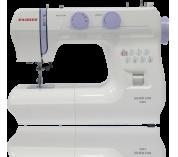 Швейная машина Family SL 3004