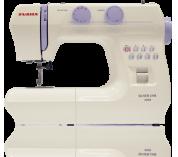 Швейная машина Family SL 3008