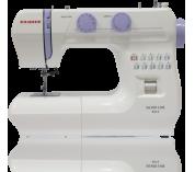 Швейная машина Family SL 3012