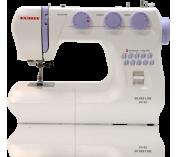 Швейная машина Family SL 3016 S
