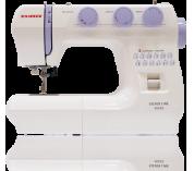 Швейная машина Family SL 3022 S