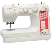 Швейная машина Family SL 323 S