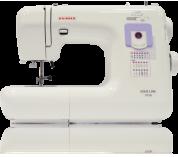 Швейная машина Family GL 7018