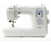 Швейная машина Family GL 7123
