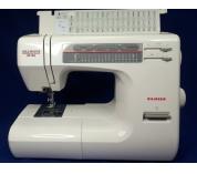 Швейная машина Family GM 8018 A