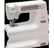 Швейная машина Family GM 8024 A
