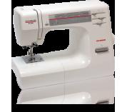 Швейная машина Family GM 8124 Е