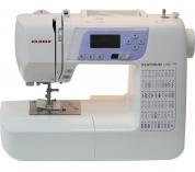 Швейная машина Family PL 6300