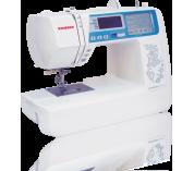Швейная машина Family PL 8300