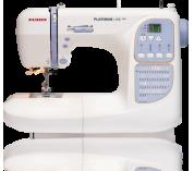 Швейная машина Family PL 4500