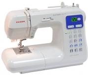 Швейная машина Family PL 4700
