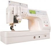 Швейная машина Janome MC 6600 Р