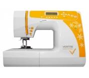 Швейная машина Veritas INNOVATION