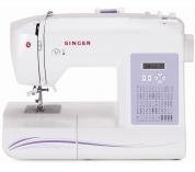 Швейная машина Singer 6160 Brilliance