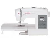Швейная машина Singer 6199 Brilliance